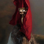 """Claptone Drops """"Under The Moon"""" Ahead of Album Release"""