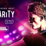 Fedde Le Grand ft. Kris Kiss – The Gaming Beat