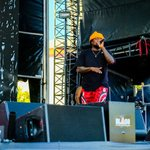 Wale Drops New EP 'Self Promotion'