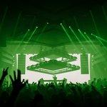 Eric Prydz announces Pryda EP and Ibiza return