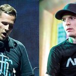 Kaskade x deadmau5 'Move For Me' turns 10 years old