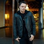 """Markus Schulz joins forces with JES for """"Calling For Love""""!"""