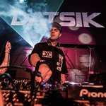 EDM Twitter Still Has Some Things To Say About Datsik