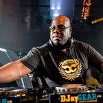 Carl Cox to play special NYE 'Space Ibiza' set