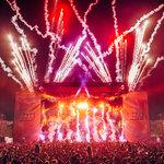 Summer Daze Festival delivers sensational first ever edition
