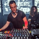 Dubfire has just set the record for longest solo DJ set