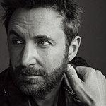 "Star-Studded: David Guetta, Nicki Minaj, Jason Derulo & Willy William's ""Goodbye"" Is A Banger"