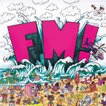 Vince Staples Releases New West Coast Radio-Themed Project 'FM!'