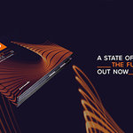 A State Of Trance Classics Vol. 13 [The Full Unmixed Versions]