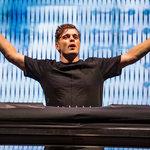 Martin Garrix closes down EDC Orlando 2018 with a bang