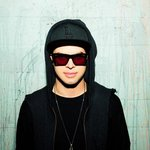 LOOKING BACK: Accusations Of Datsik's Sexual Misconduct & The Fallout That Ensued