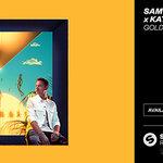 """Sam Feldt x Kate Ryan """"Gold"""" [Official Music Video]"""