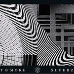 """Bart B More """"Superzoom"""" • STMPD RCRDS"""