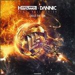 Hardwell & Dannic – Chase The Sun