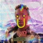 Jack Ü ft AlunaGeorge – To Ü (Moore Kismet Reboot)