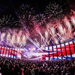 Creamfields 2019 Shares Full Lineup & Breakdown By Day