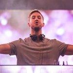 Calvin Harris set to play Ushuaïa Ibiza residency this summer