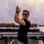 WATCH: Fedde Le Grand mesmerizes at the Ultra Miami mainstage live
