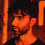 R3HAB and A Touch Of Class Remake ATC's 'Around the World' Into a Dancefloor Smash!