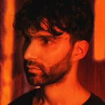 R3HAB x A Touch Of Class – All Around The World (La La La)