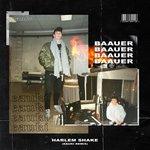 Baauer – Harlem Shake (Eauki Remix)