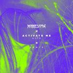 ASTR – Activate Me (Minnesota Remix) [Free Download]