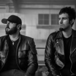 KNIFE PARTY TO RELEASE FIRST EP IN 4 YEARS!