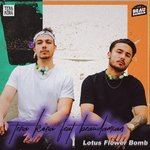 Wale ft Miguel – Lotus Flower Bomb (Tera Kora & BeauDamian Remix)