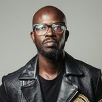 Black Coffee reflects about music divisions on Instagram