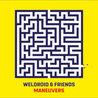 Weldroid & Friends :: Maneuvers (Kaer'Uiks)
