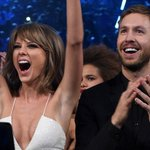 """Taylor Swift Fans Are Convinced """"I Forgot That You Existed"""" Is About Calvin Harris"""