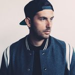 "Borgore Debuts A Side/B Side ""Petty"" Singles Featuring  Hip-Hop Track and VIP Edit!"