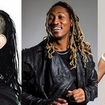 NEW MUSIC: FKA twigs, Future & Skrillex Join Forces On Surprise Collab