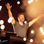 David Guetta delivers seriously BIG night once again at Ushuaïa