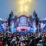 Tomorrowland Winter drops huge Phase 1 line-up for 2020 edition
