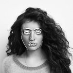 Snippet of Disclosure's Collab 'Magnets' With Lorde Leaks