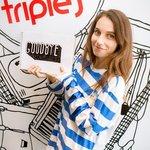 Nina Las Vegas Says Final Farewell To Triple J With Massive Mix Up