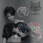 """M3RC Releases House Rework of Janet Jackson's 2001 Hit """"Someone to Call My Lover"""""""