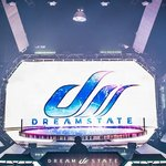 [Event Review] Insomniac Hits A Home Run With Their Inaugural Dreamstate Festival