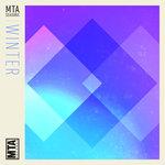ATYK – Giddy (Original Mix)