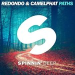 Redondo & Camelphat join forces for a new deep house jewel!