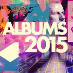 20 Electronic Albums That Pushed Boundaries In 2015