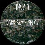 Dark Sky – Em Cy (Original Mix)