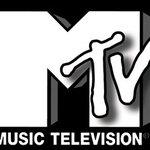 MTV Italia chiude, anzi no