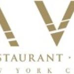 LAVO New York