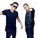 Dimitri Vegas & Like Mike Take No.1 Spot On Billboard's Dance Club Songs