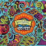 SweetWater 420 Fest Is Coming Back To Atlanta For Round Six