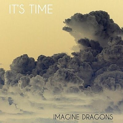 Moombahton Monday: Imagine Dragons – It's Time (Vaski Remix) [Free