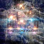 Adam Cooper's Get House'd Podcast 5th February 2016