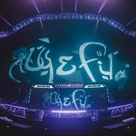 Aly & Fila's Debut Essential Mix is Nothing But Spectacular